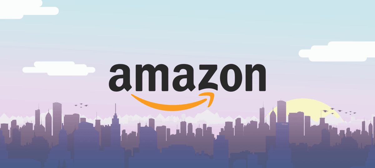 How to Do Affiliate Marketing with Amazon in 2020