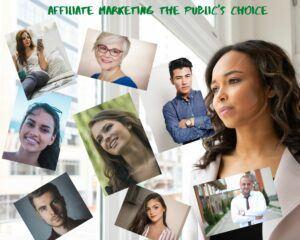Super Affiliate Marketing Tips and Tricks
